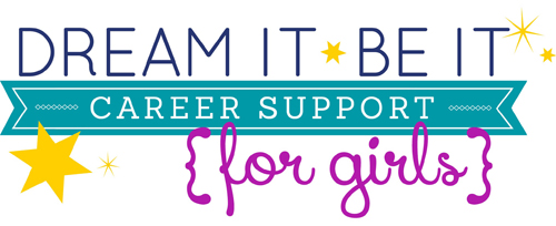 Soroptimist Vancouver Dream It Be It Program for Girls
